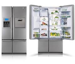 Sửa chữa bảo hành tủ lạnh tại Hà Nội