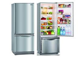Sửa chữa tủ lạnhpanasonic tại Hà Nội
