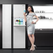 Sửa chữa tủ lạnh Samsung tại Hà Nội