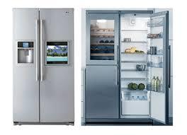 Sửa chữa tủ lạnh Ariston tại Hà Nội
