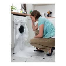Những lỗi thường gặp ở máy giặt Electrolux