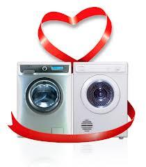 Lựa chọn máy giặt nào tốt?