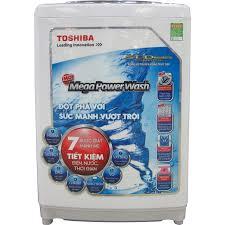 Sử dụng máy giặt như thế nào là tốt?