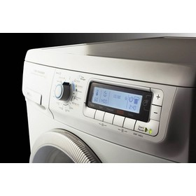 Sửa máy giặt Electrolux tại TP.Hải Dương