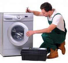 Sửa máy giặt Electrolux tại TP.Hải Fhòng