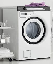 Sửa máy giặt Electrolux tại TP.Hưng Yên
