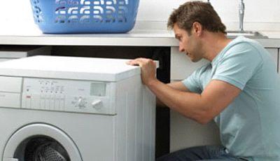 Địa chỉ sửa máy giặt tận nhà ở hà nội
