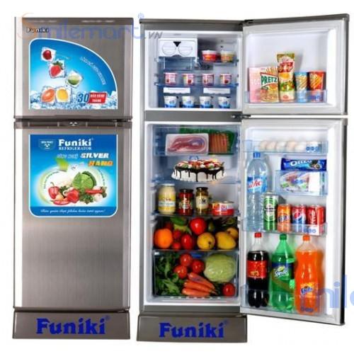 Sửa tủ lạnh Funiki giá rẻ tại Hải Dương giảm giá tới 30%
